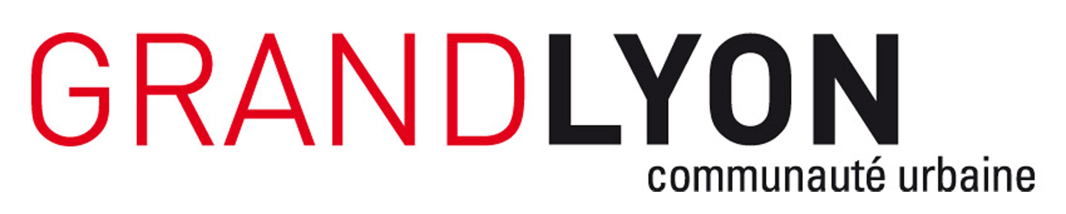 Logo_GL_avecM-3