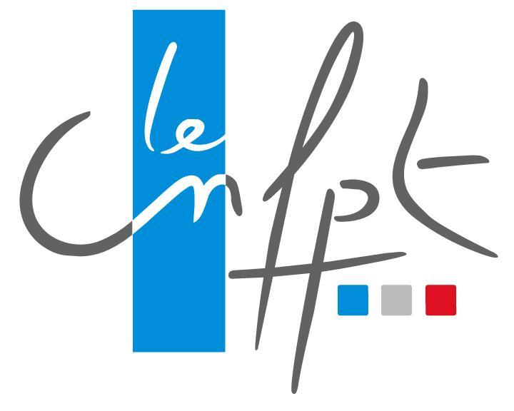 logo-cnfpt