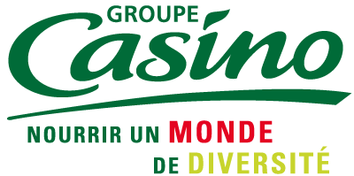 logo-groupe-casino