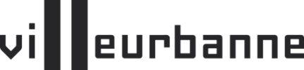logo_ville_villeurbanne