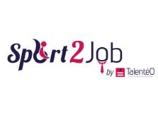 Sport2Job-vignette