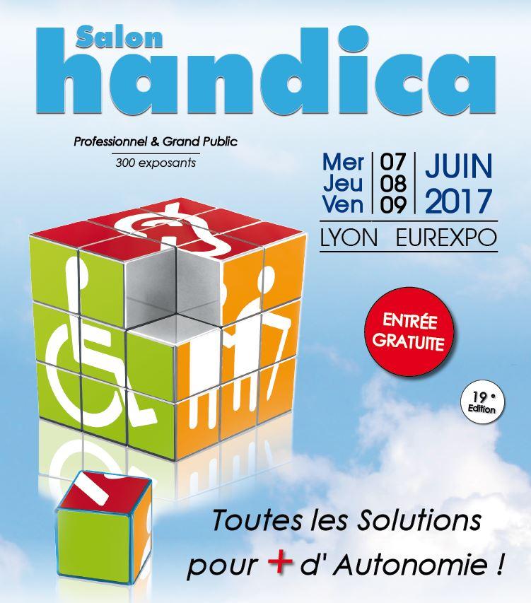 affiche_site_handica_2017