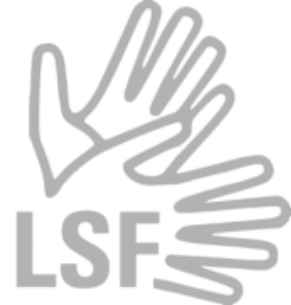lsf site